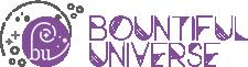 boutiful-universe